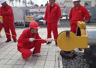 Zhengzhou JiuTai Technology Co.ltd.
